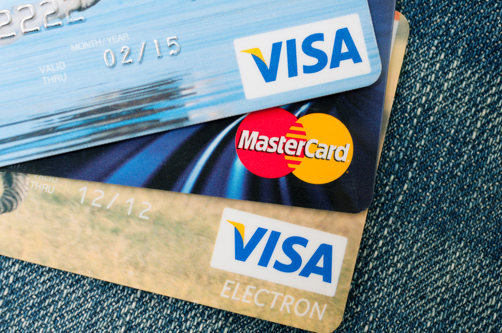 BOB Financial & Mastercard Join Hands to Simplify Digital Payments