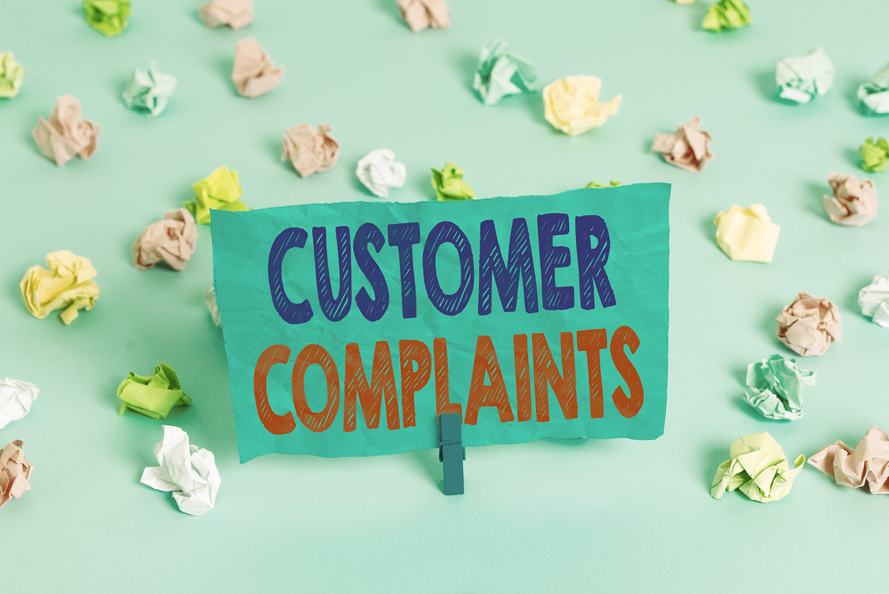 Service Complaints By Bank Customers Rise 57% To Over 3 Lakh: RBI Report