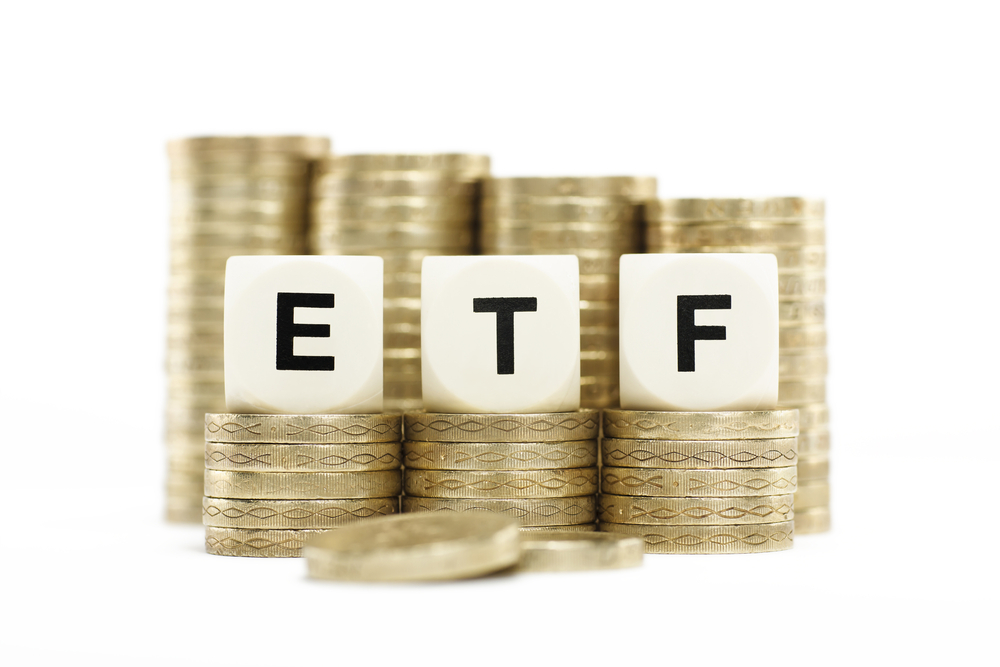 India-Focussed Offshore Funds, ETFs See $1.8 Billion Outflow In Sep Quarter