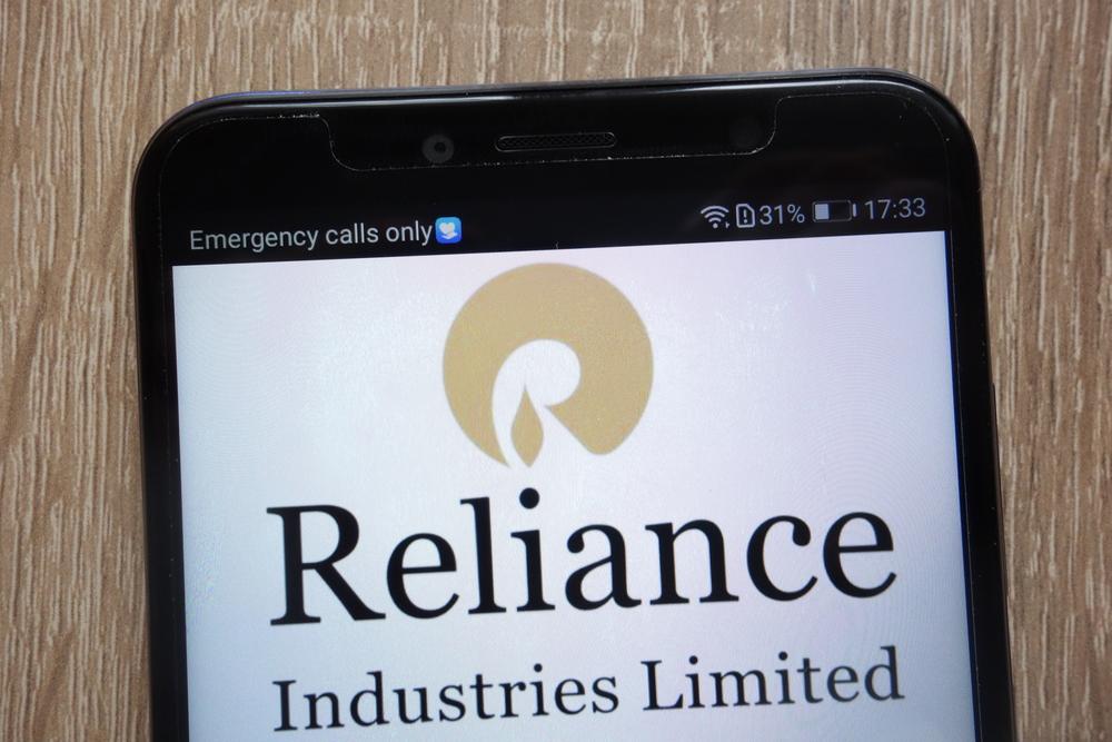 RIL Rally Cheers Markets; Sensex Up 524 Pts, Nifty Closes At 10,244