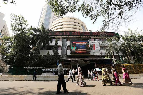 BSE, NSE Advise Investors To Trade Cautiously
