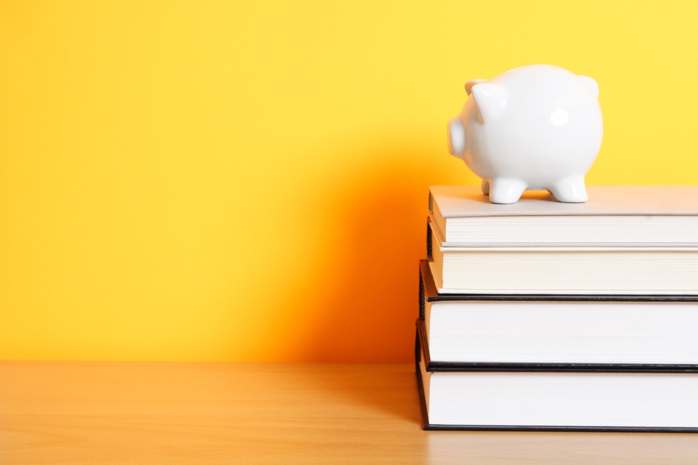 Now, a Portal to Ease Your Education Loan Burden