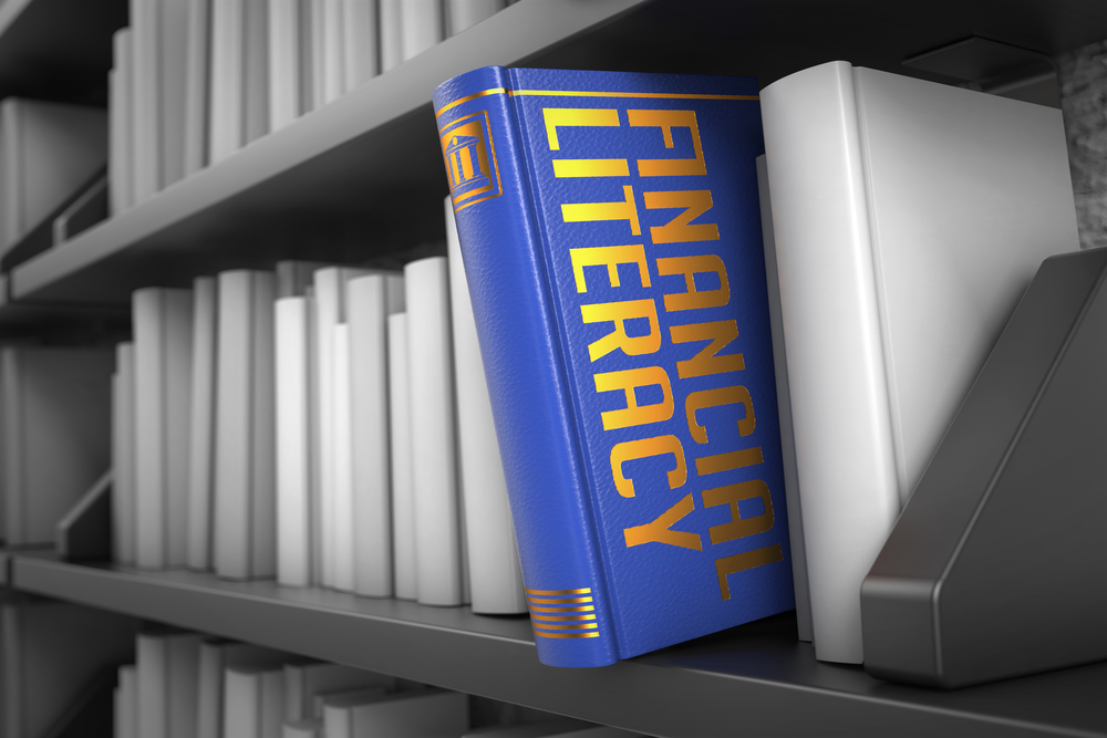 Understanding the Importance of Financial Literacy