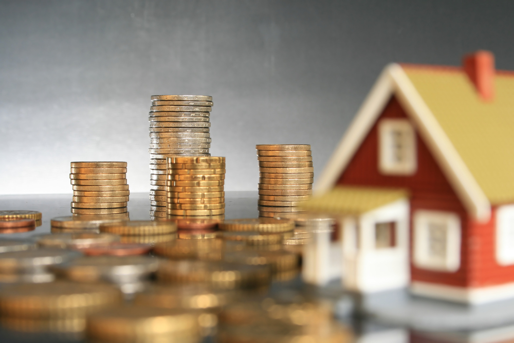 Is Real Estate A Wise Investment In The New Normal?