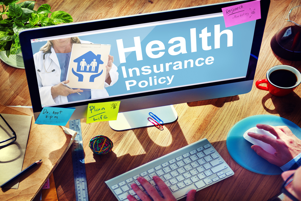 How To Benefit From Health Insurance Portability
