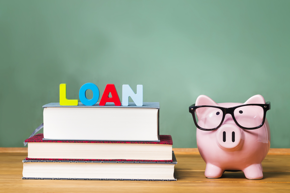 ICICI Bank Offers Instant Education Loan Upto Rs 1 Crore