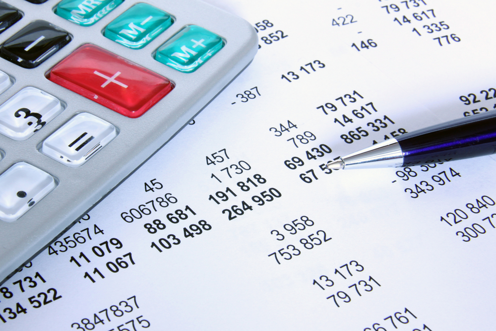 Understanding Consolidated Account Statement