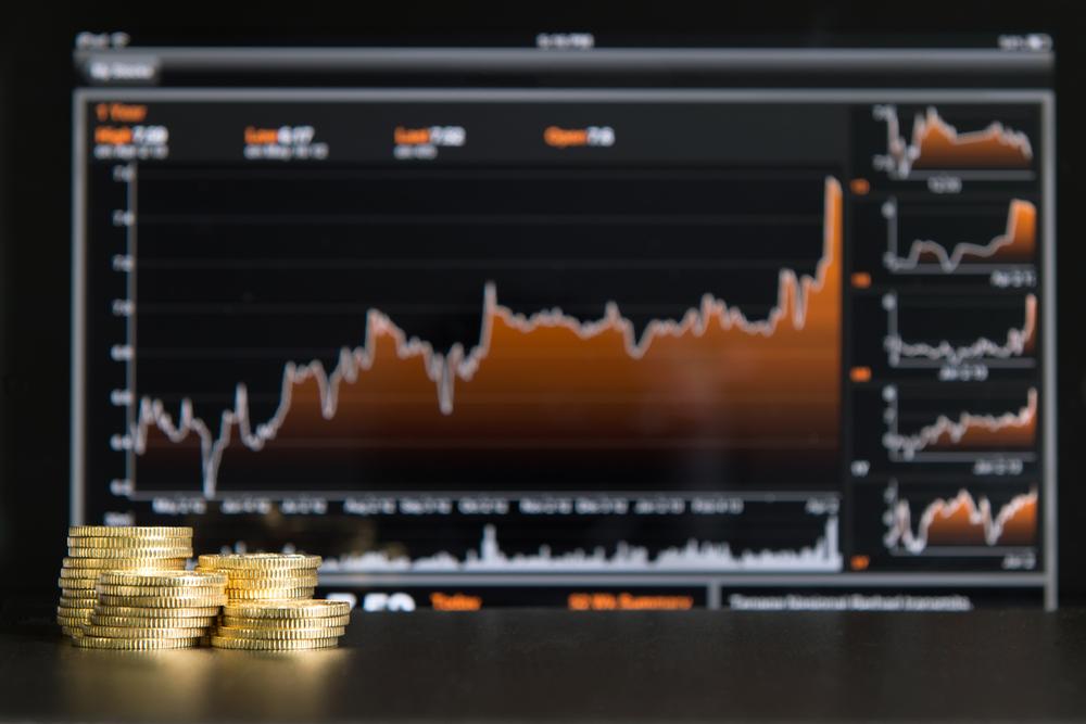 RBI Launches Sovereign Gold Bond Scheme FY2021