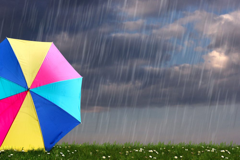 Tips to Make Your Home Monsoon-Ready
