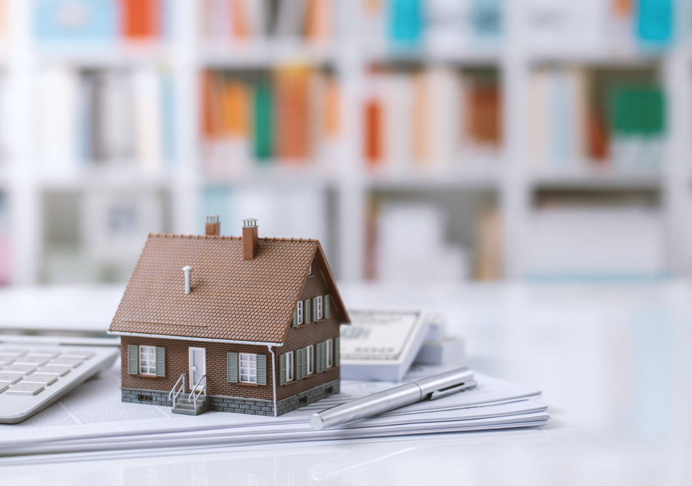 Things To Consider When Opting For Home Loan Balance Transfer