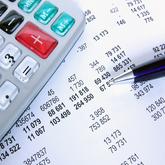 Understanding Consolidated Account Statement