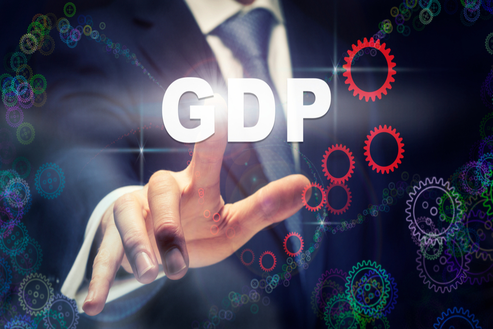 India To Grow At 6-6.5% in 2021, 5% In FY20: Economic Survey