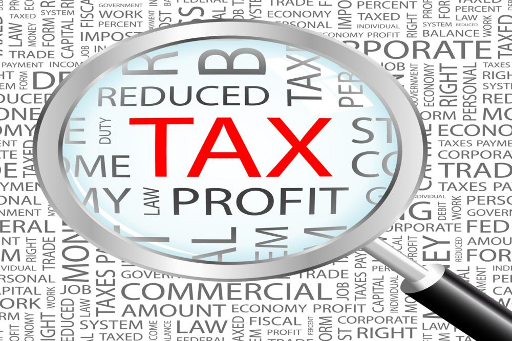 I-T Dept Amends Challan For Non-Resident Ecommerce Suppliers To Pay Equalisation Levy