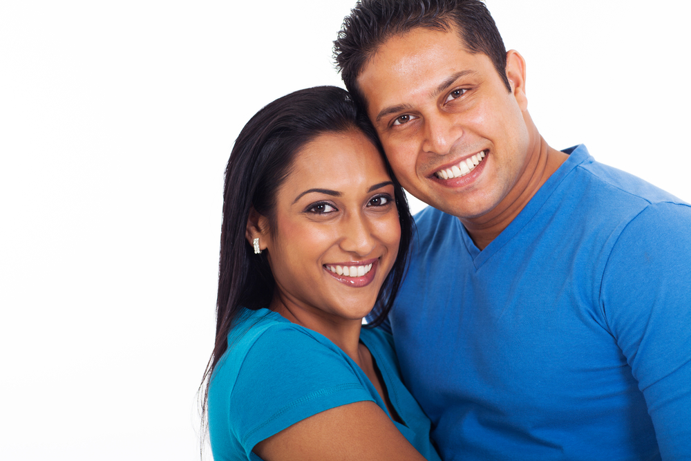 How Young Couple Can Plan Their Finances