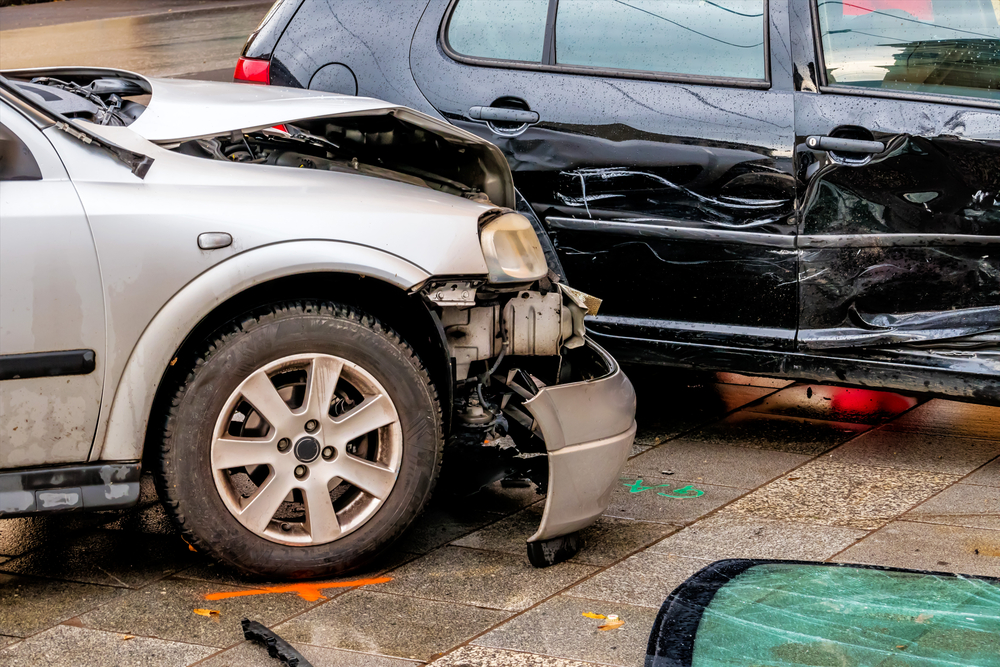 M&M To Offer End-To-End Solution For Vehicle Scrapping