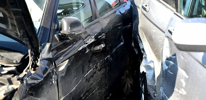 My car met with an accident. How should I claim the loss from the insurers?
