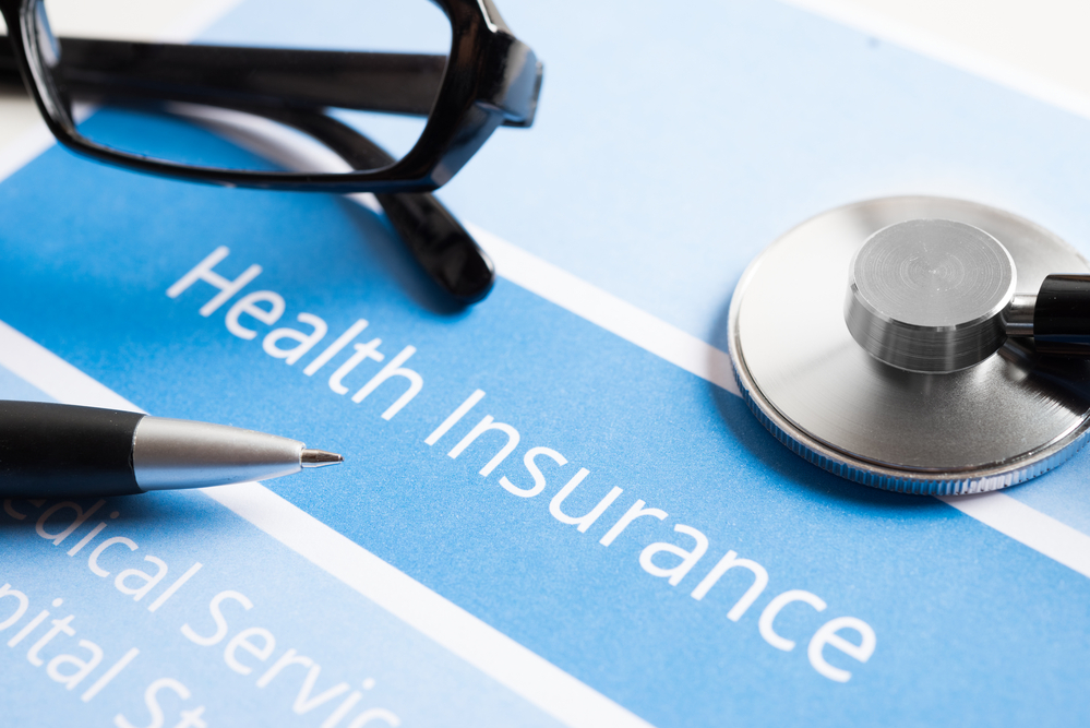 What Led To A Sharp Rise In Health Insurance Premiums?