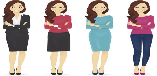 Four tips for women entrepreneurs