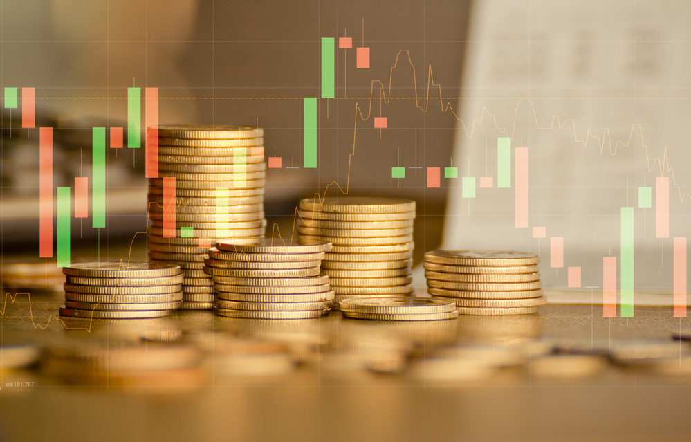 Is It A Good Time For Long-Term Investments?