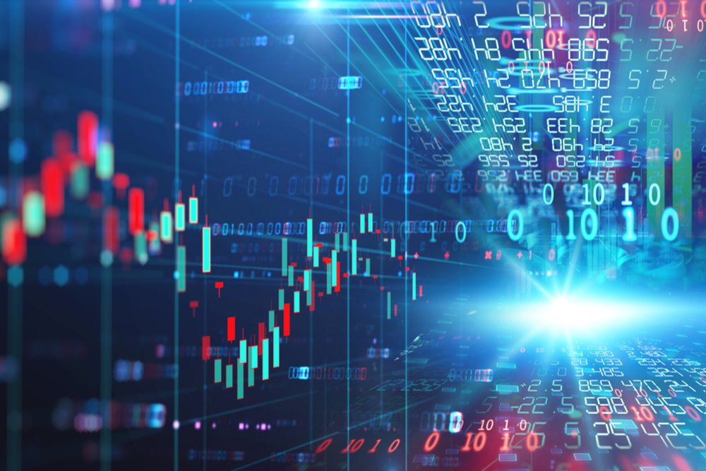 Economy Poised For Rebound Towards $5 Trillion Goal: Economic Survey