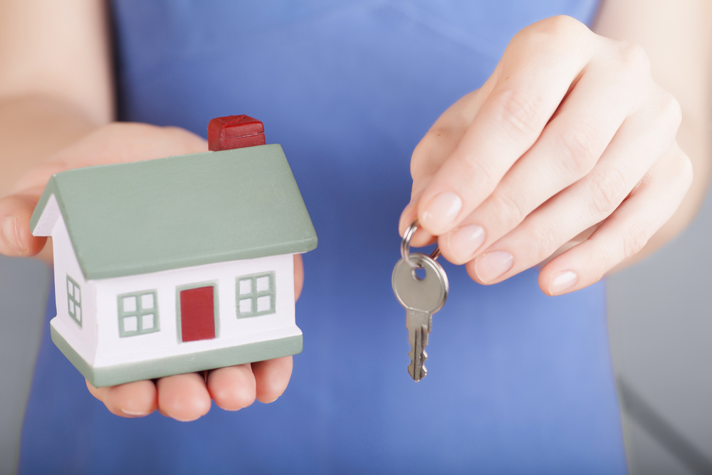 What More Does The Real Estate Sector Want?