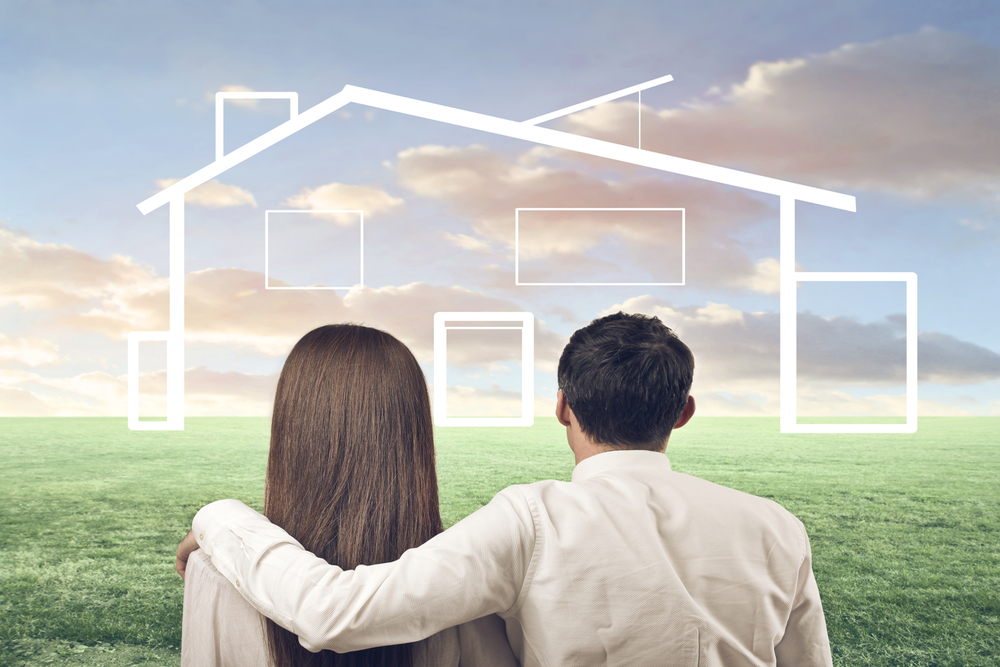Embracing A Customer-Centric Realty