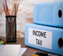 Section 80C: Four ways to save tax without investing