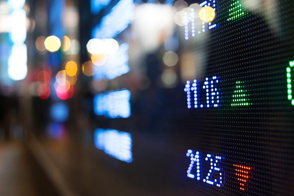 81% Of Indian ELSS Funds Underperformed: S&P Dow Jones Indices