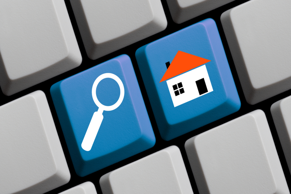 How Technology Makes Real Estate More Accessible To Investors?