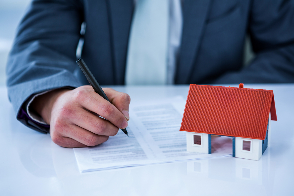 Home Loan: To Switch Or Not Is A Critical Call