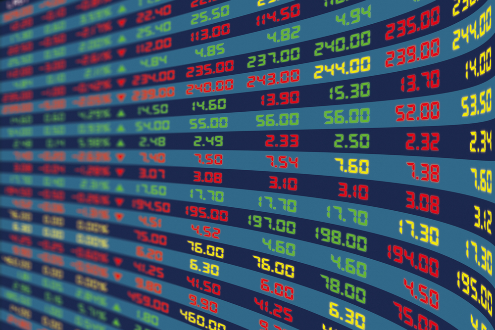 Sensex Gains 304 Pts; Nifty Tops 11,700