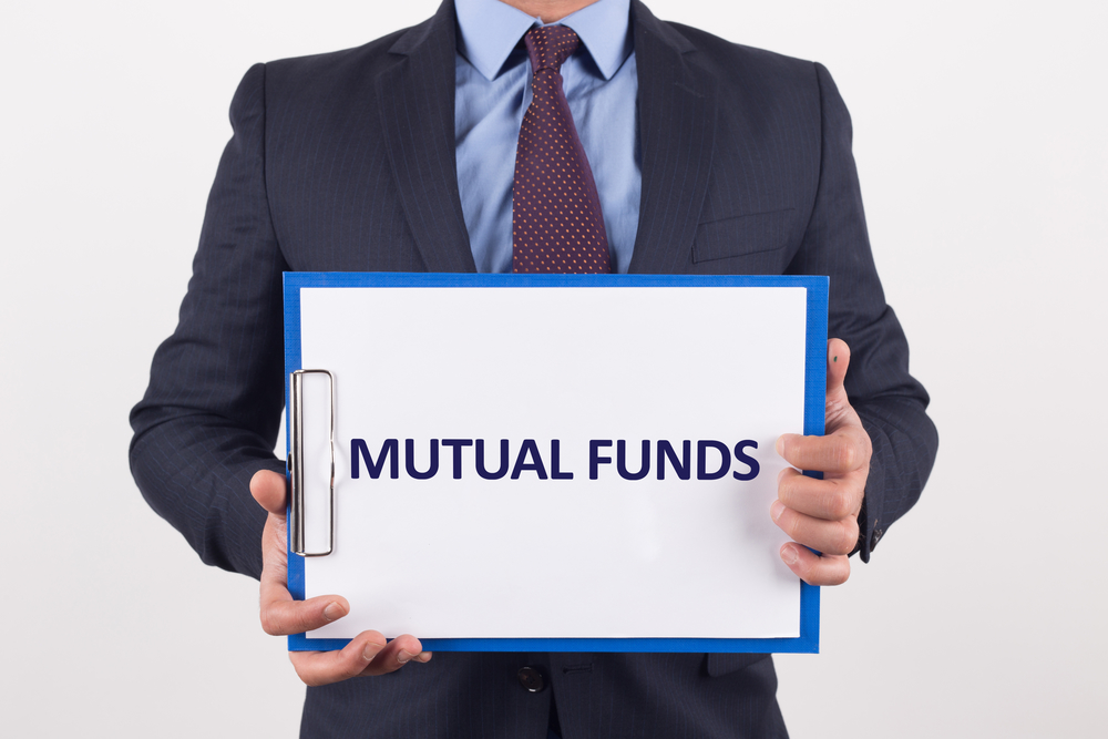 Mutual Funds Eye Rs 100 Lakh Crore AUM, 10 Crore Investors