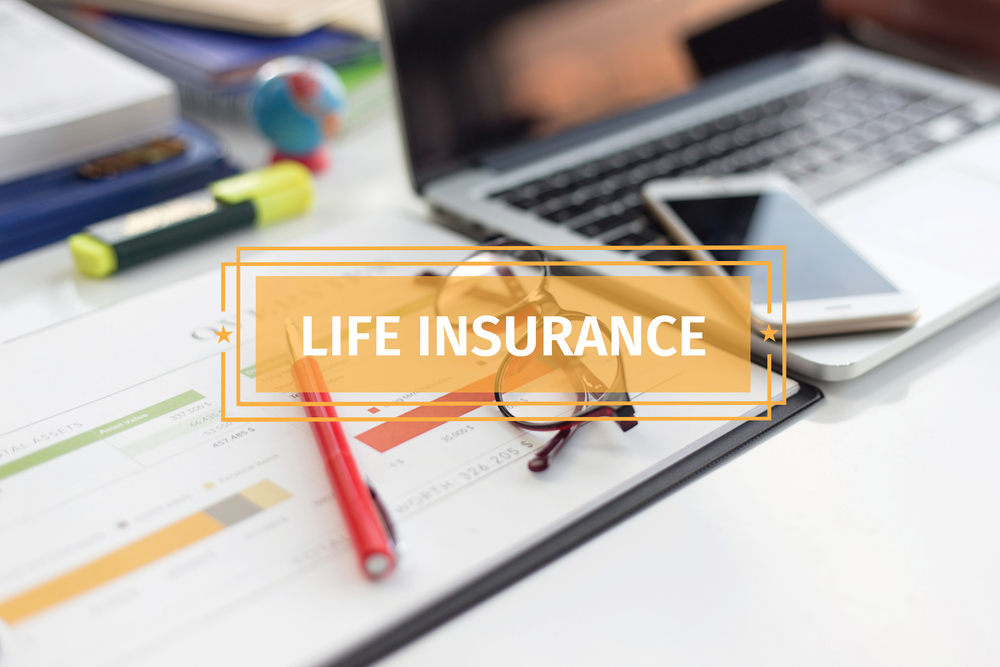 Stay Away From Traditional Life Insurance Plans