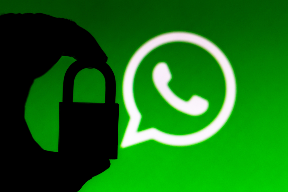 WhatsApp's Revised Privacy Policy