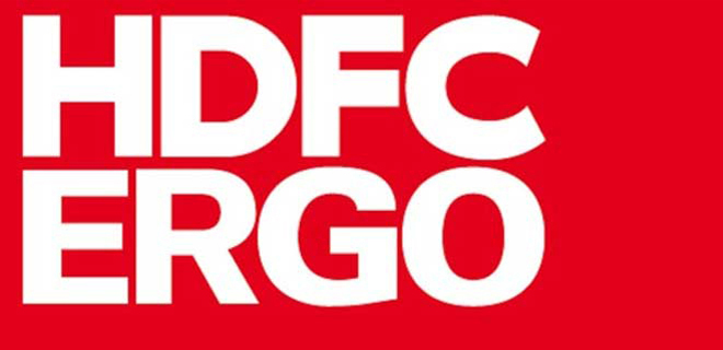 HDFC ERGO launches ticket cancellation insurance policy