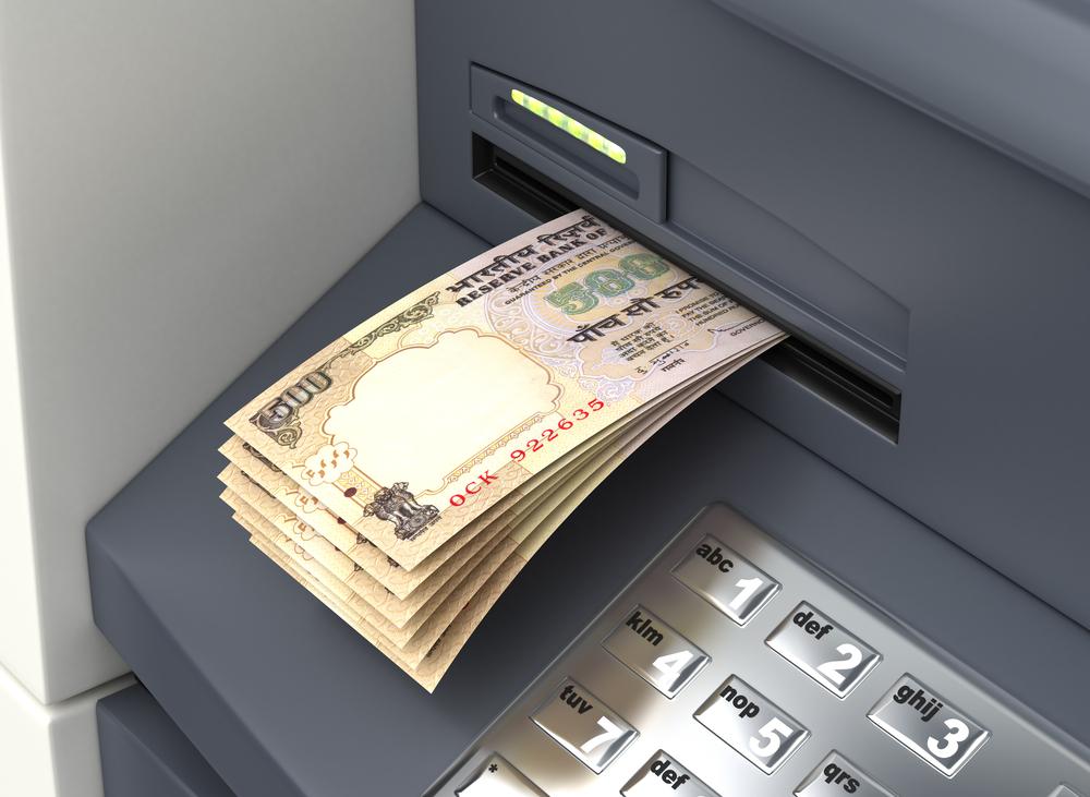 RBI Puts Rs 1,000 Withdrawal Cap On Deccan Urban Co-Op Bank