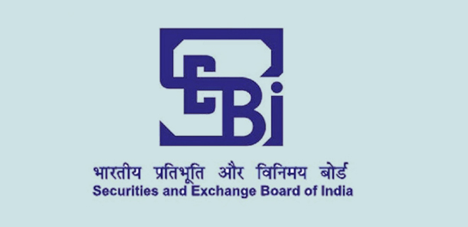 SEBI offers two more options to company promoters