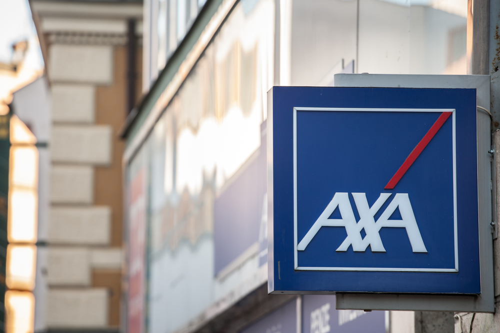 Bharti AXA Launches New Unit-Linked Individual Insurance Plan