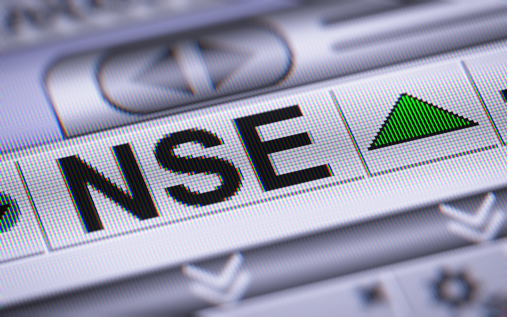 Nifty To touch 13,400 level In 2020: Kotak Securities