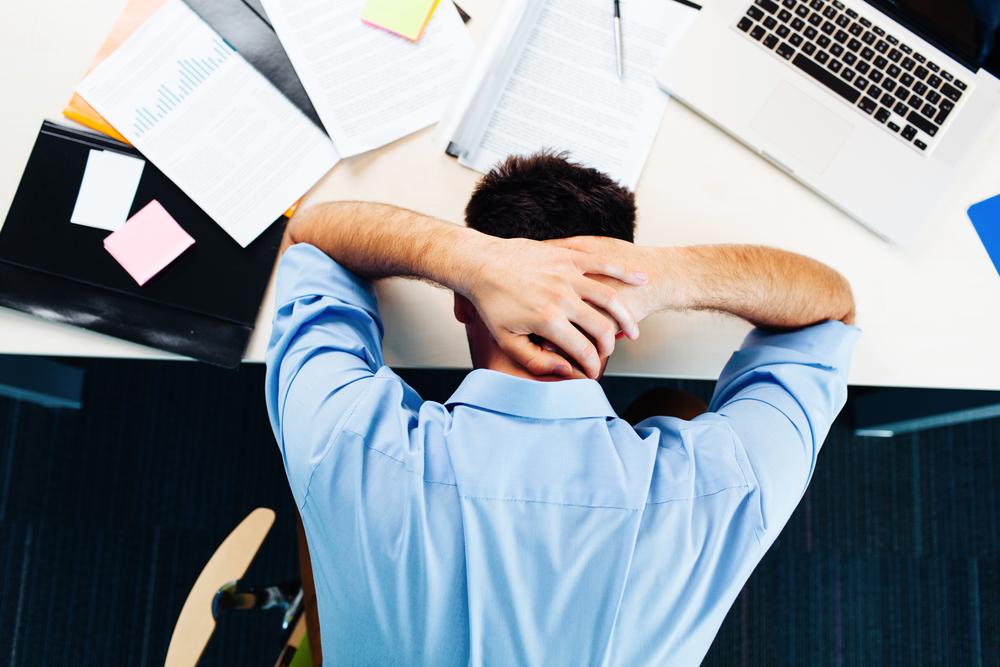 Business Failure Should Not Be Looked Down Upon: Niramala Sitharaman