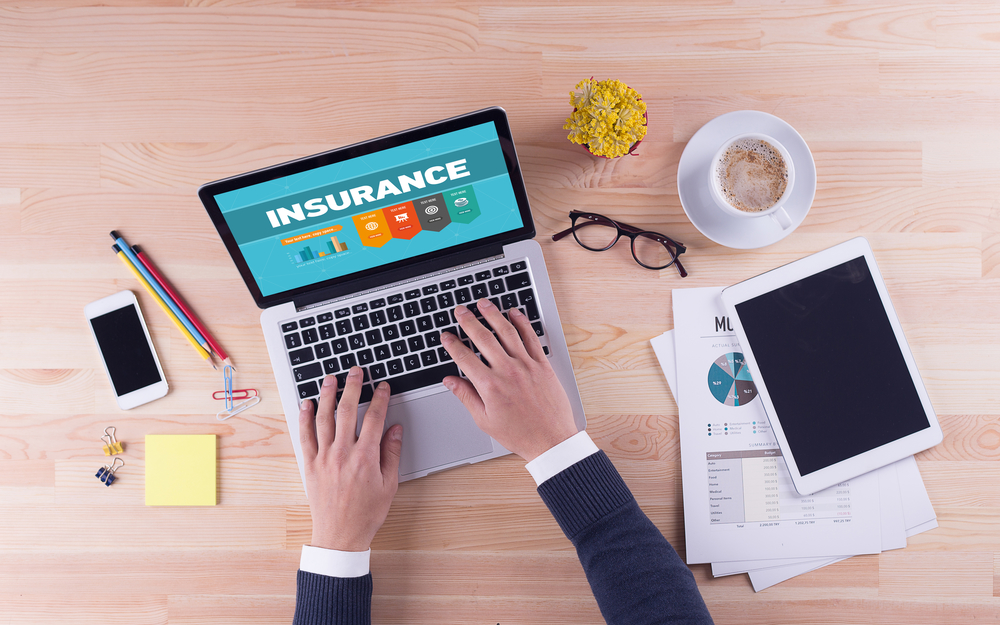 4 Steps Towards A Budget-Friendly Life Insurance