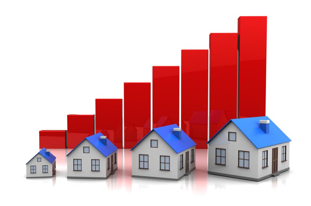 Markets Optimistic About Real Estate, Says Sentiment Survey
