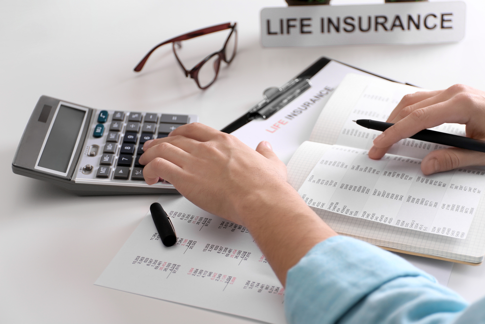 Life Insurers Record Six Per Cent Growth In New Premium Income: IRDAI