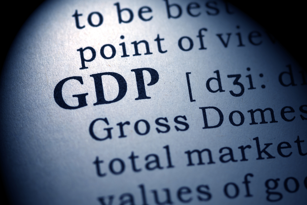 Fitch Cuts India's GDP Growth Forecast To 4.6 %