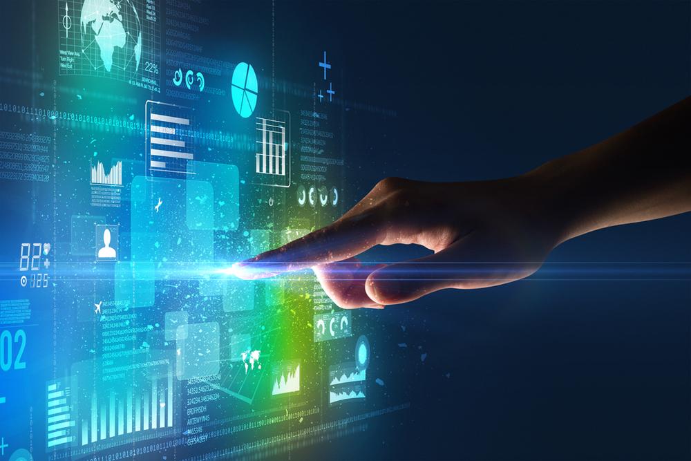 Can New-Age Technologies Prevent Digital Lending Fraud?