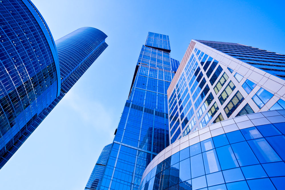 Commercial Real Estate Is Necessary For Your Investment Portfolio