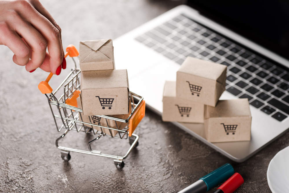 B2B E-Commerce Integral To Pandemic-Proofing