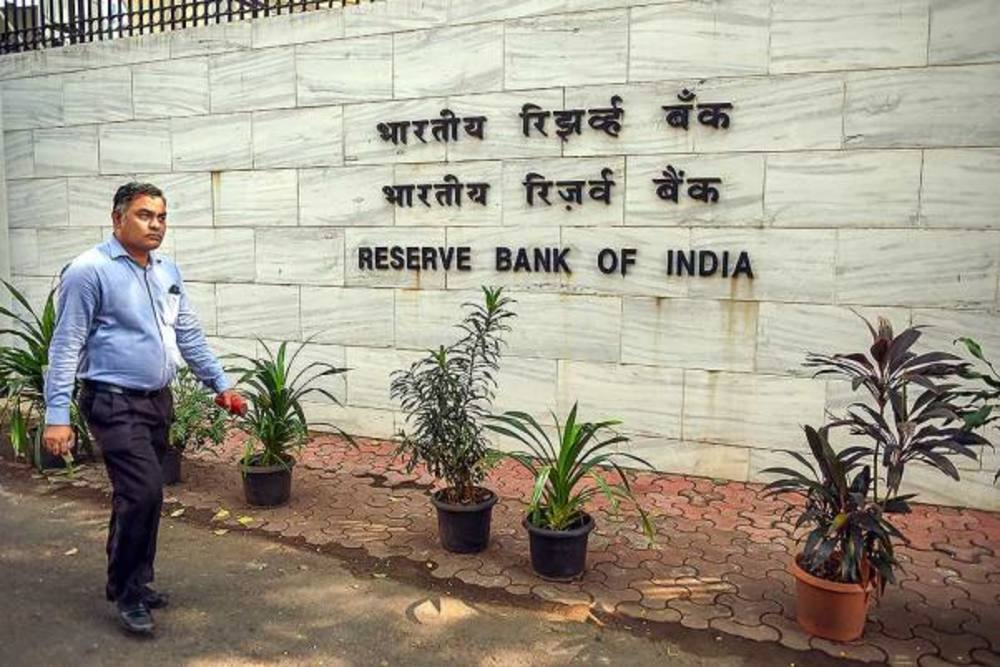 COVID 19: RBI's EMI Deferment May Come At A Cost
