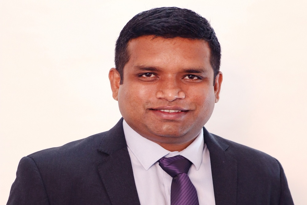 Outlook For Insurance Sector In 2020