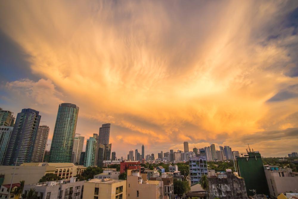 Mumbai Home Sales Jump 67% In November: Report